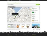 Neu am Start: Location-based Services Portal mit Fokus auf stationären Handel