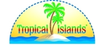 Tropical Islands Sommer-Song-Contest gestartet.
