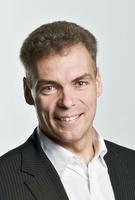 """Jürgen Zwickel schließt den ersten Hochschulzertifikatslehrgang zum """"Professional Speaker GSA(SHB)"""" erfolgreich ab"""