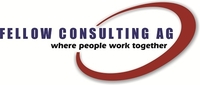 Fellow Consulting AG veröffentlicht Oracle Accelerate Solution für Oracle CRM On Demand für die Konsumgüterbranche
