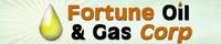 Cressent Energie (FOGC), plant eine umsatzstarke Ölquelle im November wiederzueröffnen