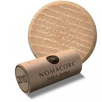 Nomacorc meldet Rekordumsatz