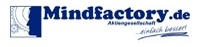 mindfactory.de: Bestellungen im Onlineshop der Mindfactory AG jetzt per Gastzugang möglich