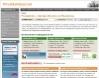 Neukunden-Aktion: UniCredit Sofortkredit bereits ab 2,99 %