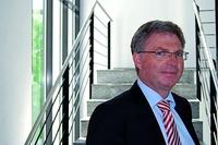 showimage TWF-Geschäftsführer Stefan Söchtig wechselt zu Wilken