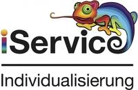 JÄGER DIREKT startet neuen iService für das Elektro-Handwerk