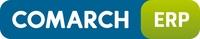 Sechs Neukunden für Comarch ERP Enterprise