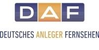 DAF Programmtipp: Kleiner Junge - Großer Traum