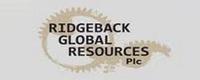 Ridgeback Global Resources (RDM.F), CEO: Company News Update