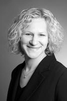 Diapharm wächst im Bereich Regulatory Affairs: Petra Kist und Dr. Stefanie Zumdick neu im Team