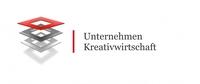 Deutschland Schlusslicht bei Firmengründungen - Gründernacht Deutschlandtour setzt dagegen ein Zeichen