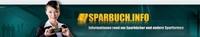 Neue Spitze im Sparbuch-Vergleich: BMW Bank erhöht Zinsen beim Online-Sparkonto