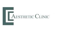 Das Kompetenznetzwerk für Plastische und Ästhetische Chirurgie, Aesthetic Centrum, wird zur Aesthetic Clinic Holding