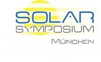 Solar-Symposium in München lotet Chancen aus