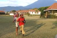 pantera AG fördert über Kooperation mit SOS-Kinderdörfer gemeinnützige Projekte