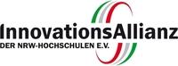 showimage Innovationsforum: NRW-Hochschulen informieren über Kooperationen und Fördermöglichkeiten für Unternehmen