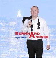 Bernhard Andres - Gegen den Wind