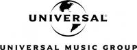 Alle Stars auf einen Blick: UNIVERSAL MUSIC startet neues Entertainment-Portal