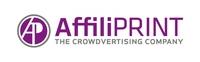 AffiliPRINT erweitert Portfolio