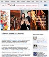 Optimierte Zielgruppenansprache für Festzeitung, Hochzeitszeitung und Geburtstagszeitung