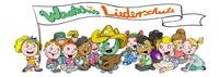 Bayerischer Schulservice präsentiert Bildungspakete der Wadschi e.V. Kinderhilfe