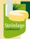 showimage Ziegenkäserei Steinlage hat neues Heumilchjoghurt im Programm