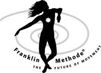 Franklin-Methode® beim 18e Symposium Romand de Physiotherapie in Lausanne.