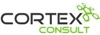 CortexConsult bietet Personalentwicklung und Coaching aus einer Hand