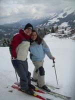 Günstige Skiurlaube – Wintersaison 2011/2012