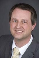 bAV-STIFTUNG ernennt Sascha Wiesmann zum neuen Vorstandsvorsitzenden
