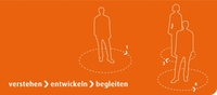 Workshop Konfliktmanagement für Führungskräfte