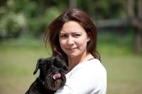 Hundehaftpflicht - das Alter des Halters spielt eine große Rolle