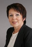 Erstmals Österreicherin Vizepräsidentin der ISO