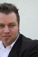 Die Beckumer Textagentur ONLINETEXTE.com sorgt für frischen Wind in der Blogosphäre