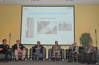 Hochwasserrisiken minimieren -   Expertentreff beim OTT-Anwenderforum