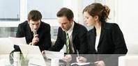 MWS-Buchhaltungsservice und Lößner & Partner vereinbaren Kooperation