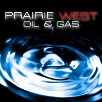 Prairie West Oil and Gas Ltd. erhält unabhängige Bewertung ihrer Vermögenswerte, Reserven und Ressourcen