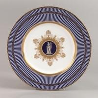 Wegdwood: Porzellan der Extraklasse auf 1001Hochzeitstische