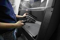 Experte rät: Vorsicht beim Kauf von Nachfülltoner für Laserdrucker