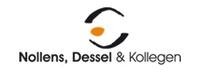 Mittelstand: Neues Online-Analysetool für Mittelständler