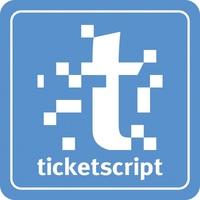 Ticketscript ist offizieller Ticketing-Partner des Amsterdam Dance Events