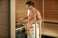 Saunaaufguss – Das Parfum für Körper und Seele