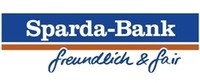 Nur bei der Sparda-Bank Nürnberg: 100 Euro Start-Bonus!