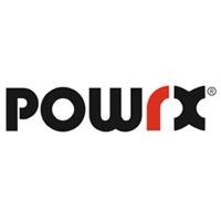 POWRX: Neueröffnung des POWRX fastfit Centers in Stuttgart