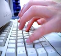 Was ist bei der digitalen Betriebsprüfung zu beachten