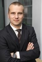 Geschäftsausweitung in Osteuropa: Landor gewinnt drei Neukunden