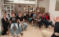 NLP Practitioner Ausbildung in Berlin schon ab 100 Euro