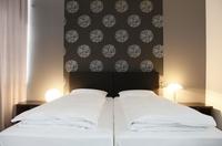 Hotel Schempp in Bobingen präsentiert sich nach Umbau auf 4-Sterne Niveau