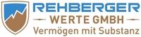 Eurokrise - Schuldenkrise - Währungsreform? Neue Vortragsreihe der Rehberger Werte GmbH - Start Oktober 2011