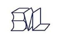 BVL startet Projekt: Vielfalt als Chance